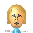 Owen Wilson Mii Image by heather