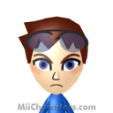 Roy Mii Image by Register