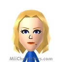 Anna Lindhurst Mii Image by Bobby64