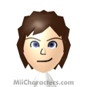 Pit Mii Image by ScottishDok