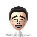 Yao Ming (Meme Version) Mii Image by J1N2G