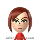 Ellie Mii Image by Brunosky Inc