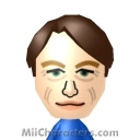 John Ritter Mii Image by BJ Sturgeon