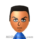 Khan Mii Image by lmd1986
