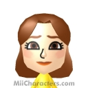 Belle Mii Image by AmandaLyn11
