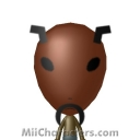 Ant Mii Image by xITzAusTin9