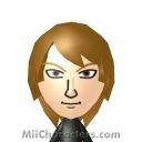 Light Yagami Mii Image by Snintyeight