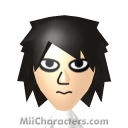 L Mii Image by Snintyeight