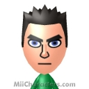 Little Mac Mii Image by Snintyeight