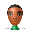 Bow Wow Mii Image by Melissa