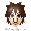 Flint Lockwood Mii Image by Mtkiddy