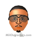 T.I. Mii Image by Law