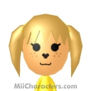 Puppy Mii Image by blackhorse