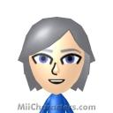Aichi Sendou Mii Image by i2needspeed