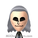 Blade Mii Image by owkenny
