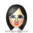 Flo Mii Image by StayPuft