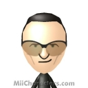 Bono Mii Image by Chris