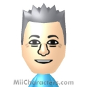 Nigel Marven Mii Image by hierogriff