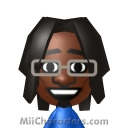 Magnitude Mii Image by Guhrizzlybaire