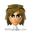 Pit Mii Image by tigrana