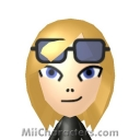 Terra Mii Image by Discord