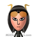 Loki Mii Image by tigrana