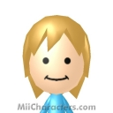 Finn the Human Mii Image by TXClaw