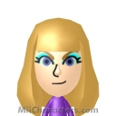 Pacifica Northwest Mii Image by MadiYasha