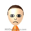 Luke Mii Image by M T T