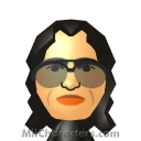Slash Mii Image by Spider