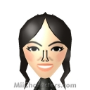 Marion Raven Mii Image by Spider