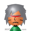 Godot Mii Image by Great G