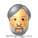 Robert E. Lee Mii Image by Eric