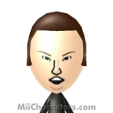Butt-head Mii Image by princessmaddie
