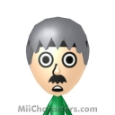 Irresponsible Dad Mii Image by Chase2183