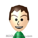 Tobuscus Mii Image by Chase2183