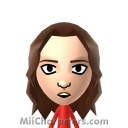 River Tam Mii Image by Andy Anonymous