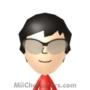 Robin Mii Image by Chase2183