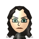 Jade West Mii Image by randomgurl