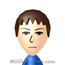 Kyon Mii Image by Duckofawesome