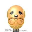 Dog Mii Image by Chase2183