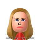 Veruca Salt Mii Image by Retrotator