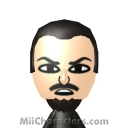 Seriously? Mii Image by X325