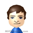 Ryan Haywood Mii Image by kaheiyattsu