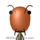 Ant Mii Image by Heiliger