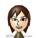 Hiccup Mii Image by Zihna24