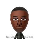 Usher Raymond IV Mii Image by MickiStarlight