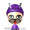 Baby Bonnie Mii Image by Chase2183