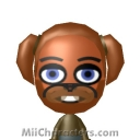 Baby Freddy Mii Image by Chase2183