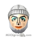 The Tin Man Mii Image by Cpt Kangru